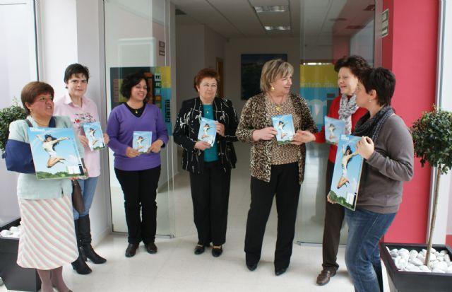 El Ayuntamiento de Puerto Lumbreras organiza más de cincuenta actividades para celebrar la Semana de la Mujer 2011 - 1, Foto 1