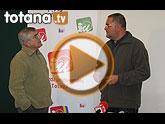 Rueda de prensa IU Totana 03/03/2011