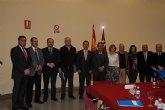 La Comunidad aporta 3,7 millones de euros para ayudar a 1.486 discapacitados intelectuales