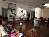 El Ayuntamiento programa diversas actividades para difundir la igualdad en el día de la Mujer Trabajadora