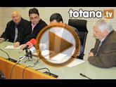El consistorio triplica las ayudas económicas para Cáritas