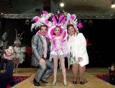 Ana Vargas, Musa Infantil del Carnaval 2011