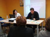 Actos de la XXI Semana de la Mujer también en La Algaida: teatro y taller de ejercicio físico