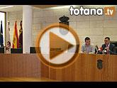 El presupuesto municipal para el 2011 asciende a los 25,5 millones de euros