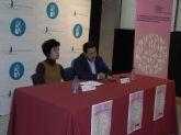 Las IV Jornadas de Participación Ciudadana ofrecen a las asociaciones herramientas para afrontar la crisis