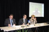 Torre-Pacheco celebra la XI Jornada de la mujer en el medio rural