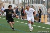 Deportes celebra el próximo domingo 20 de marzo una jornada de puertas abiertas y de convivencia entre los clubes deportivos de la localidad