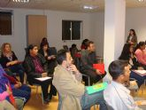 Arranca un curso sobre emprendimiento e iniciativas de economía social de la mano de la Universidad de Sevilla