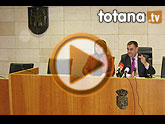 Plan Estratégico del Turismo de Totana