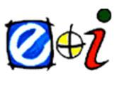 Plazo para realizar las pruebas de certificación, en régimen libre, para la Escuela Oficial de Idiomas en Totana