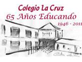 "El ""Colegio La Cruz"" de Totana celebra su 65 aniversario"