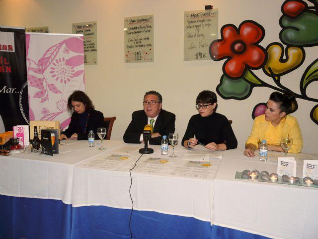 La Concejalía de Comercio, Artesanía y Turismo de Molina de Segura pone en marcha la nueva campaña De Tapeo y Cóctel por Molina - 2, Foto 2