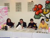 La Concejalía de Comercio, Artesanía y Turismo de Molina de Segura pone en marcha la nueva campaña De Tapeo y Cóctel por Molina