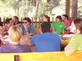 La concejalía de Juventud invita a los jóvenes a sumarse a su programa de actividades