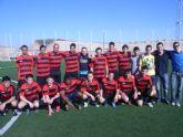 Comienza la Copa de Futbol Aficionado Juega Limpio con los 18 equipos participantes