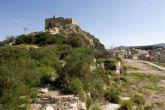 El TSJ declara la legalidad de las expropiaciones del Monte Sacro