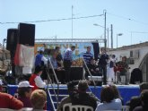 III Festival de Folklore de Dolores de Pacheco