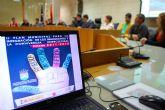 II Plan Municipal para la Integración y Convivencia de Personas Inmigrantes