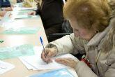 Acaba el curso de entrenamiento de la memoria para mayores