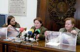 El Ayuntamiento exige el pago de 500 euros a unos vecinos por unas obras que ni siquiera han solicitado
