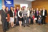 UPyD llena los salones del Hotel Thalasia en la presentación de sus listas para San Pedro.