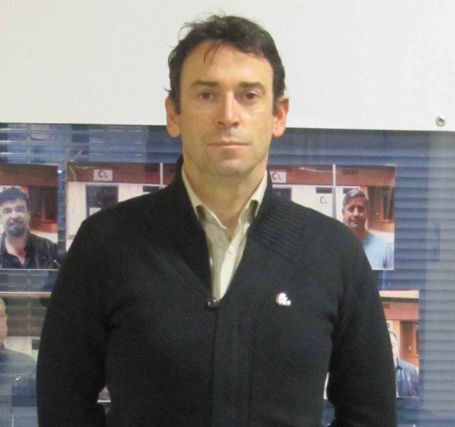 Juan Navarro García, Secretario General de CiudaLor, acusa al Concejal de Obras D. Ángel Meca de faltar a la verdad - 1, Foto 1