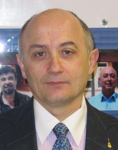 Meca pide a Morales que no tome el pelo a los lorquinos - 1, Foto 1