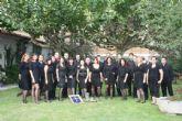 Vox Musicalis interpretará el Réquiem de John Rutter para el ciclo Espacios Sonoros