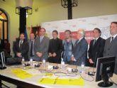El Festival Internacional de Orquestas de Jóvenes de Murcia, FIOJ, celebra su trigésima edición
