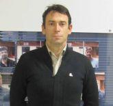 Juan Navarro García, Secretario General de CiudaLor, acusa al Concejal de Obras D. Ángel Meca de faltar a la verdad