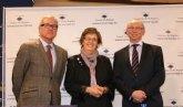 El CDR aprueba el dictamen Valcárcel que reivindica 'un presupuesto fuerte para asegurar las políticas comunitarias'