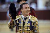 El torero murciano Rafael Rubio 'Rafaelillo' será el Brujo del Año 2011 en las fiestas de Alcantarilla