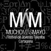 94 proyectos de todo el país participan en la VI edición del Mucho Más Mayo