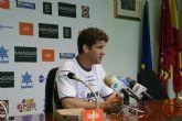 Duda: 'Trabajaremos para conquistar el título de Liga, empezando por el liderato en la clasificación'