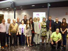 IU-Verdes de Alcantarilla presenta su candidatura ante afiliados y simpatizantes - 1, Foto 1