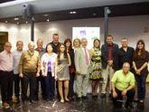 IU-Verdes de Alcantarilla presenta su candidatura ante afiliados y simpatizantes