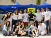 Los jóvenes organizan su programa de ocio a través de un proyecto de participación juvenil