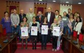 La 'II Feria Outlet' de Las Torres de Cotillas espera repetir éxito