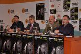 La Semana de Cine Español de Mula homenajea, en su XXIII edición, a la actriz Mercedes Sampietro y al fallecido Luis García Berlanga