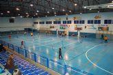 Los jóvenes torreños se preparan para la 'II Jornada Deportiva Nocturna'