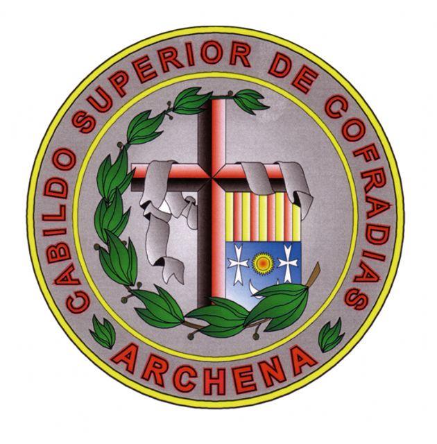 Mañana domingo Archena celebra su Pregón de la Semana Santa - 1, Foto 1