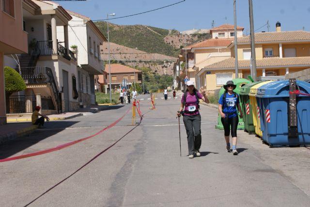 Tercera edición de Trail Veloaventura - 2, Foto 2