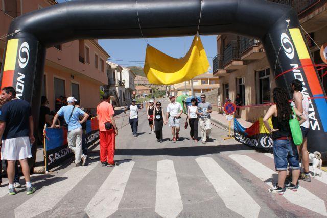 Tercera edición de Trail Veloaventura - 3, Foto 3