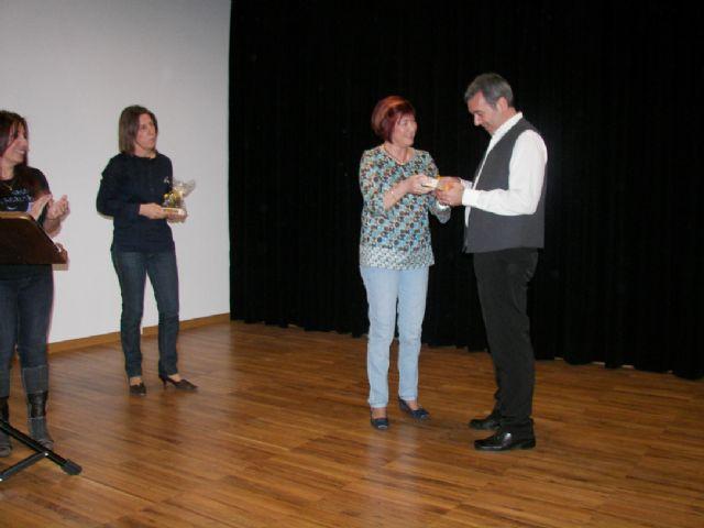 El especialista Baranzano clausuró ayer el curso de Perfeccionamiento de Guitarra en la Nueva Escuela de Música - 2, Foto 2