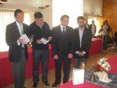 El Ayuntamiento edita un libro-disco para transmitir el patrimonio sonoro-cultural del municipio