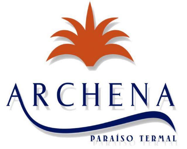 El municipio de Archena recibe la máxima distinción nacional (la ´A´ de Villa Termal Excelente) por sus gestiones como municipio termal - 1, Foto 1