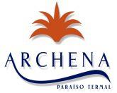 El municipio de Archena recibe la máxima distinción nacional (la ´A´ de Villa Termal Excelente) por sus gestiones como municipio termal