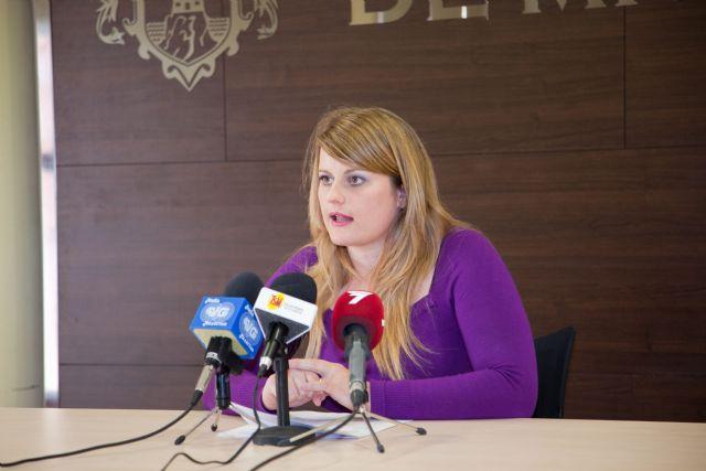 La Ciudad Deportiva llevará el nombre de Iker Casillas - 1, Foto 1
