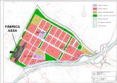 Rueda de prensa de la concejalía de Medio Ambiente de San Pedro del Pinatar