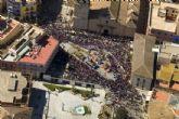 La ocupación hotelera en Semana Santa superó el 91 por ciento entre el Domingo de Ramos y Domingo de Resurrección